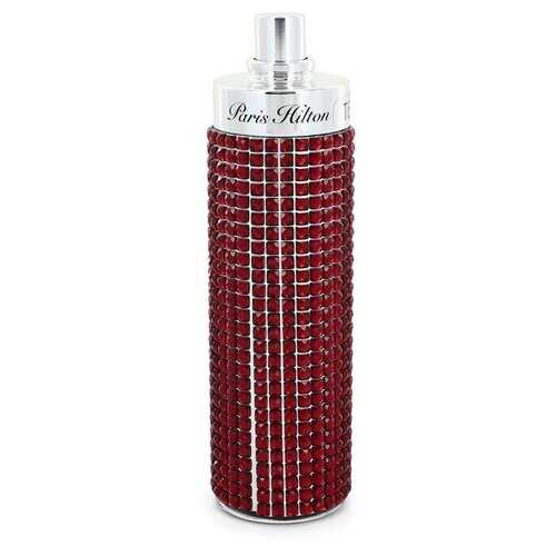 Paris Hilton Heiress Bling by Paris Hilton Eau De Parfum Spray (Tester) 3.4 oz (Women)