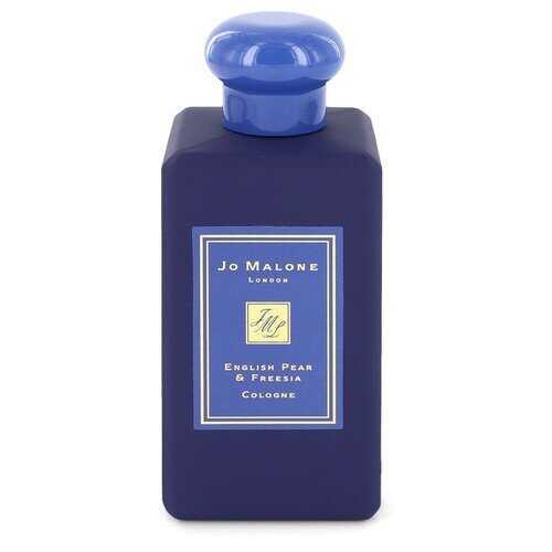 Jo Malone English Pear & Freesia by Jo Malone Cologne Spray (Unisex) 1 oz (Women)