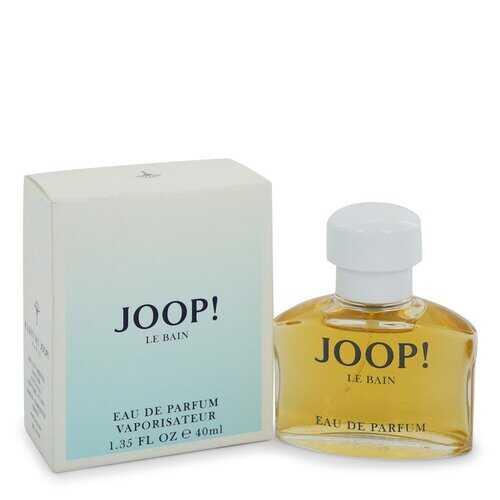 Joop Le Bain by Joop! Eau De Parfum Spray 1.35 oz (Women)