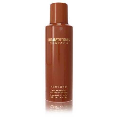 Nirvana Bourbon by Elizabeth and James Dry Shampoo 4.4 oz (Women)