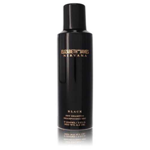 Nirvana Black by Elizabeth and James Dry Shampoo 4.2 oz (Women)