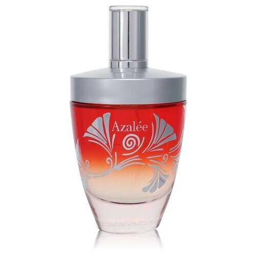 Lalique Azalee by Lalique Eau De Parfum Spray (Tester) 3.3 oz (Women)