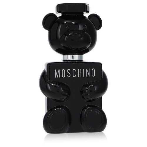 Moschino Toy Boy by Moschino Eau De Parfum Spray (Tester) 3.4 oz (Men)