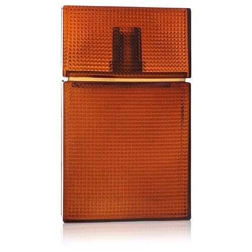 Nirvana Bourbon by Elizabeth and James Eau De Parfum Spray (Tester) 1.7 oz (Women)