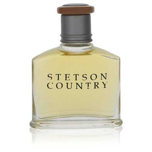 Stetson Country by Coty Cologne (unboxed) 1 oz (Men)