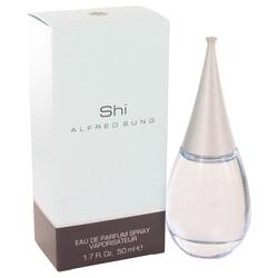 SHI by Alfred Sung Eau De Parfum Spray 1.7 oz (Women)