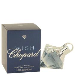 WISH by Chopard Eau De Parfum Spray 1 oz (Women)