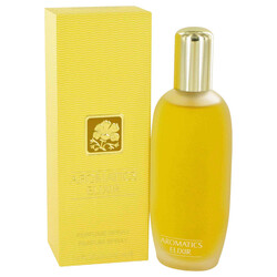 AROMATICS ELIXIR by Clinique Eau De Parfum Spray 3.4 oz (Women)