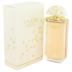 LALIQUE by Lalique Eau De Parfum Spray 3.3 oz (Women)