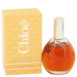 CHLOE by Chloe Eau De Toilette Spray 1.7 oz (Women)