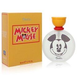 MICKEY Mouse by Disney Eau De Toilette Spray 1.7 oz (Men)