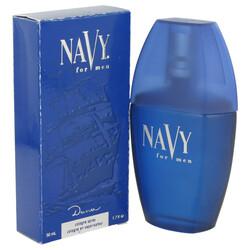 NAVY by Dana Cologne Spray 1.7 oz (Men)