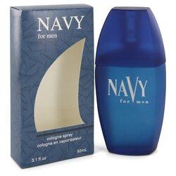 NAVY by Dana Cologne Spray 3.1 oz (Men)