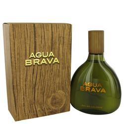 AGUA BRAVA by Antonio Puig Cologne 17 oz (Men)