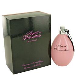 Agent Provocateur by Agent Provocateur Eau De Parfum Spray 3.4 oz (Women)