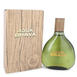 AGUA BRAVA by Antonio Puig Cologne 11.8 oz (Men)
