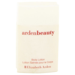 Arden Beauty by Elizabeth Arden Body Lotion 3.4 oz (Women)
