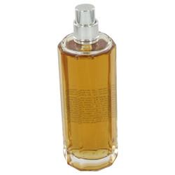 ESCAPE by Calvin Klein Eau De Parfum Spray (Tester) 3.4 oz (Women)