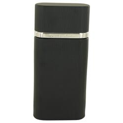 SANTOS DE CARTIER by Cartier Eau De Toilette Spray (Tester) 3.3 oz (Men)