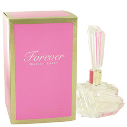Forever Mariah Carey by Mariah Carey Eau De Parfum Spray 3.3 oz (Women)
