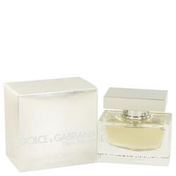 L'eau The One by Dolce & Gabbana Eau De Toilette Spray 1.7 oz (Women)