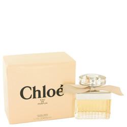 Chloe (New) by Chloe Eau De Parfum Spray 1.7 oz (Women)