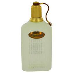 FACONNABLE by Faconnable Eau De Toilette Spray (Tester) 3.4 oz (Men)