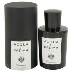 Acqua Di Parma Colonia Essenza by Acqua Di Parma Eau De Cologne Spray 3.4 oz (Men)