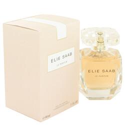 Le Parfum Elie Saab by Elie Saab Eau De Parfum Spray 3 oz (Women)