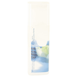 L'EAU PAR KENZO by Kenzo Body Gel 5 oz (Women)