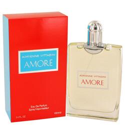 Adrienne Vittadini Amore by Adrienne Vittadini Eau De Parfum Spray 2.5 oz (Women)