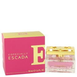 Especially Escada by Escada Eau De Parfum Spray 1.7 oz (Women)