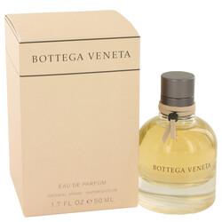 Bottega Veneta by Bottega Veneta Eau De Parfum Spray 1.7 oz (Women)