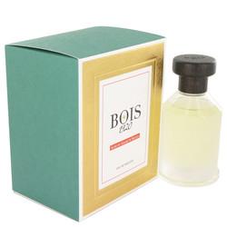 Agrumi Amari Di Sicilia by Bois 1920 Eau De Toilette Spray (Unisex) 3.4 oz (Women)