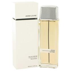 Adam Levine by Adam Levine Eau De Parfum Spray 3.4 oz (Women)