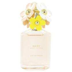 Daisy Eau So Fresh by Marc Jacobs Eau De Toilette Spray (Tester) 4.2 oz (Women)