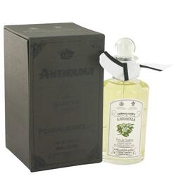 Gardenia Penhaligon's by Penhaligon's Eau De Toilette Spray 3.4 oz (Women)