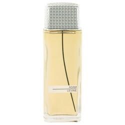 Adam Levine by Adam Levine Eau De Parfum Spray (Tester) 3.4 oz (Women)