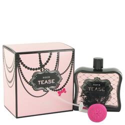 Victoria's Secret Noir Tease by Victoria's Secret Eau De Parfum Spray 3.4 oz (Women)