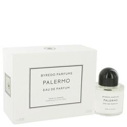 Byredo Palermo by Byredo Eau De Parfum Spray (Unisex) 3.4 oz (Women)