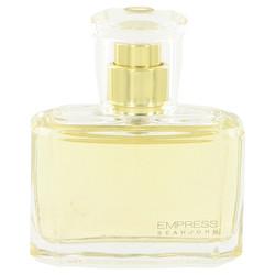 Empress by Sean John Eau De Parfum Spray (unboxed) 1 oz (Women)