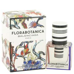 Florabotanica by Balenciaga Eau De Parfum Spray 1 oz (Women)