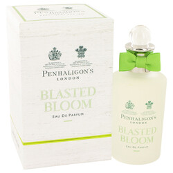 Blasted Bloom by Penhaligon's Eau De Parfum Spray 3.4 oz (Women)