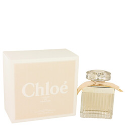 Chloe Fleur de Parfum by Chloe Eau De Parfum Spray 2.5 oz (Women)