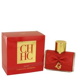 CH Privee by Carolina Herrera Eau De Parfum Spray 2.7 oz (Women)