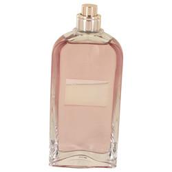 First Instinct by Abercrombie & Fitch Eau De Parfum Spray (Tester) 3.4 oz (Women)