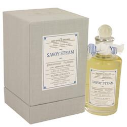 Savoy Steam by Penhaligon's Eau De Parfum Spray 3.4 oz (Women)