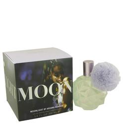 Ariana Grande Moonlight by Ariana Grande Eau De Parfum Spray 3.4 oz (Women)