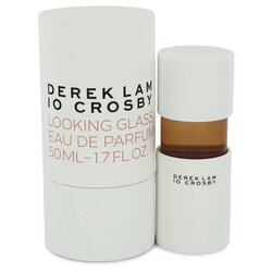 Derek Lam 10 Crosby Looking Glass by Derek Lam 10 Crosby Eau De Parfum Spray 1.7 oz (Women)
