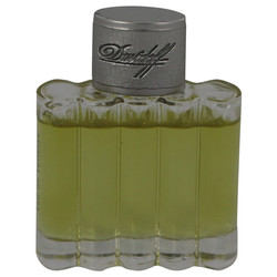 GOOD LIFE by Davidoff Mini EDT (unboxed) .17 oz (Men)